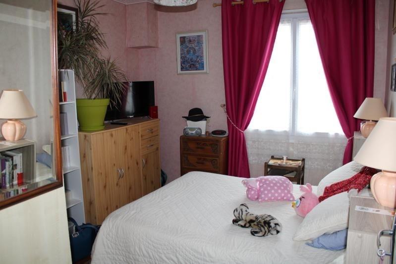 Vente maison / villa Niort 137800€ - Photo 4
