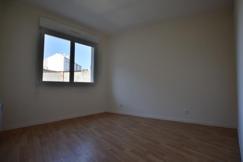 Venta  apartamento Pau 87000€ - Fotografía 3