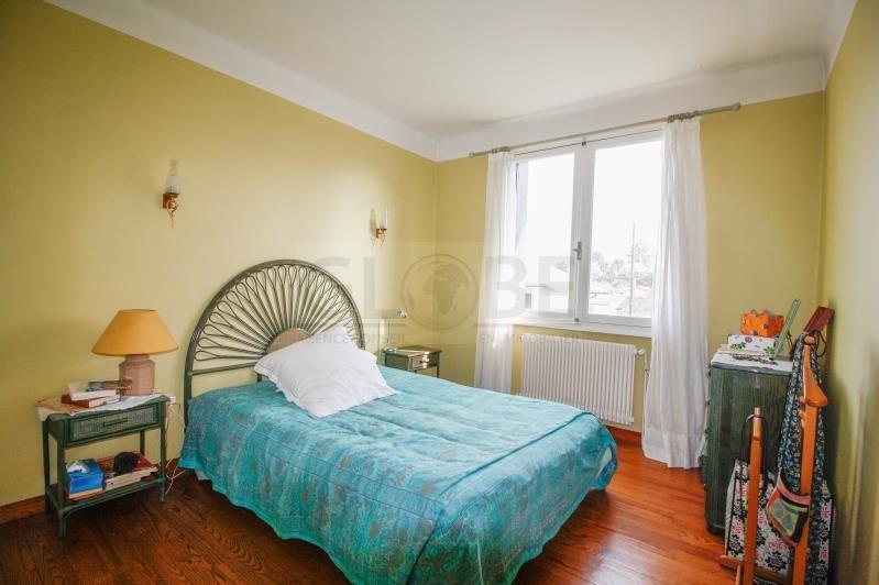 Sale house / villa Anglet 485000€ - Picture 10