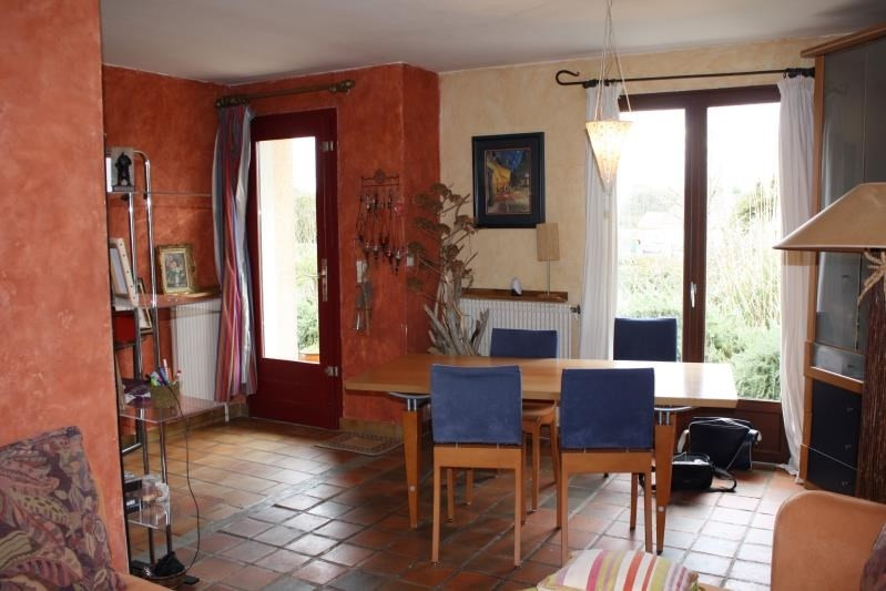 Vente maison / villa Vernon 138000€ - Photo 2