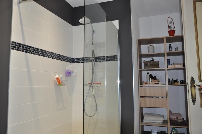 Sale apartment Saint claude 165000€ - Picture 9