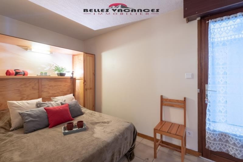 Vente appartement St lary soulan 85 000€ - Photo 6