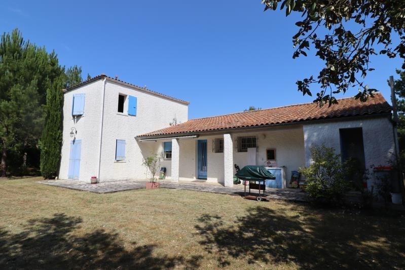 Vente de prestige maison / villa Dolus d'oleron 672750€ - Photo 4