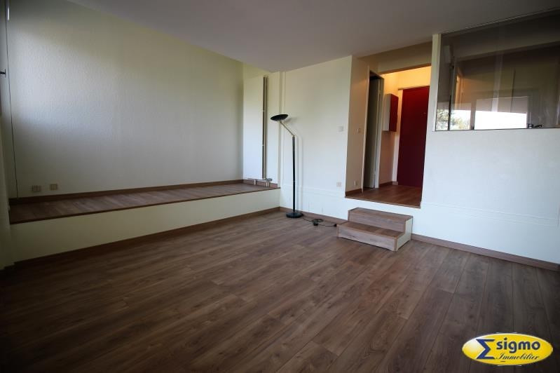 Vente appartement Chatou 168 000€ - Photo 2