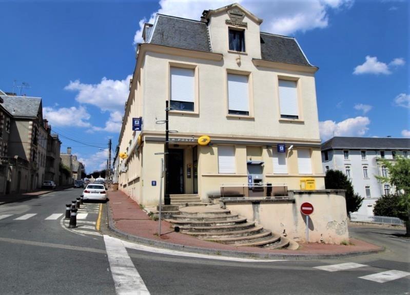 Produit d'investissement immeuble La souterraine 1000000€ - Photo 2