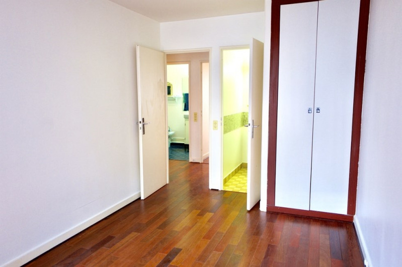 Sale apartment Paris 18ème 785 400€ - Picture 3