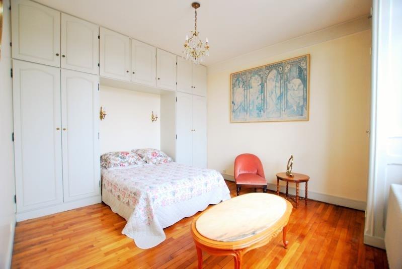 Vente maison / villa Houilles 549000€ - Photo 7