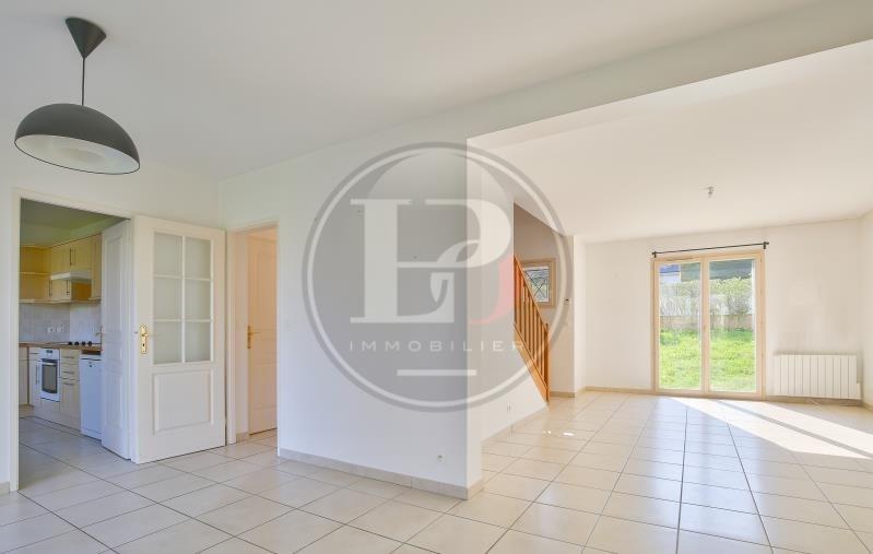 Vente maison / villa St germain en laye 850000€ - Photo 2