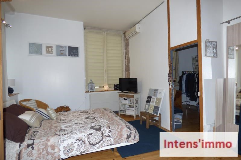 Sale apartment Romans sur isere 249000€ - Picture 5