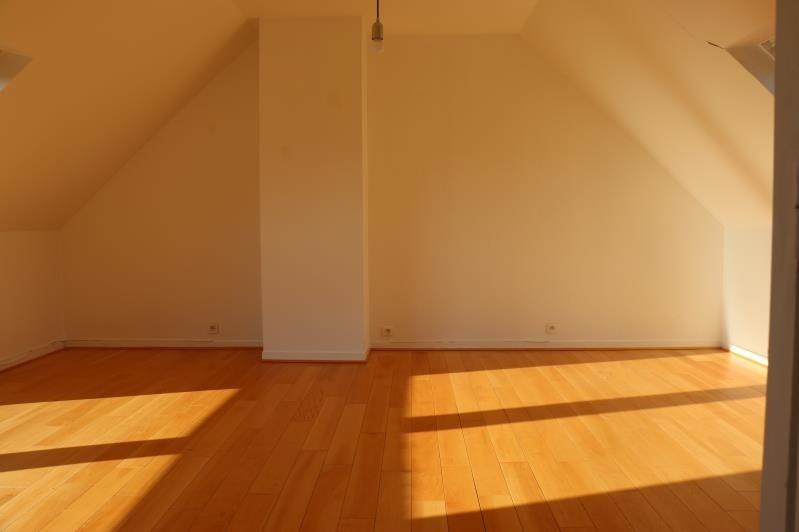 Sale house / villa St nom la breteche 745000€ - Picture 9