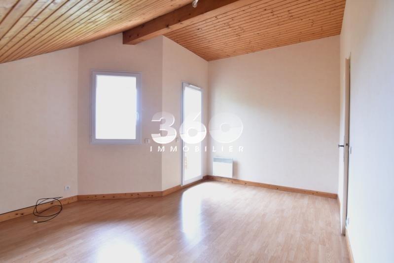 Sale house / villa Gresy sur aix 525000€ - Picture 5