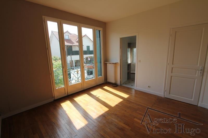 Vente de prestige maison / villa Rueil malmaison 1170000€ - Photo 7