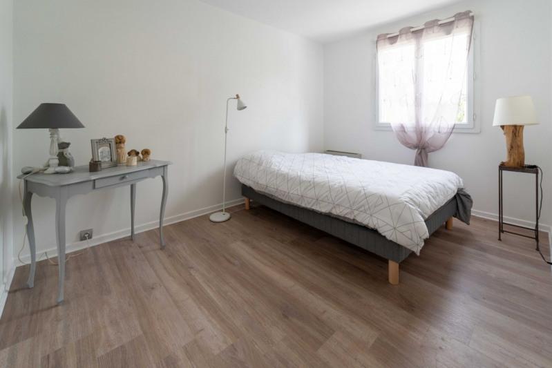 Sale house / villa Mennecy 339000€ - Picture 8