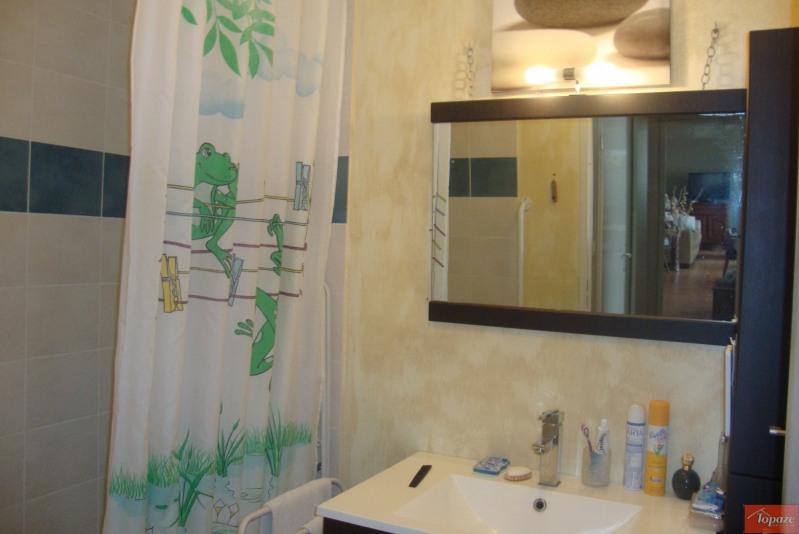 Deluxe sale apartment Castanet-tolosan 220000€ - Picture 5