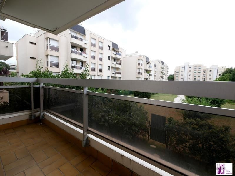 Vente appartement L hay les roses 333 000€ - Photo 4