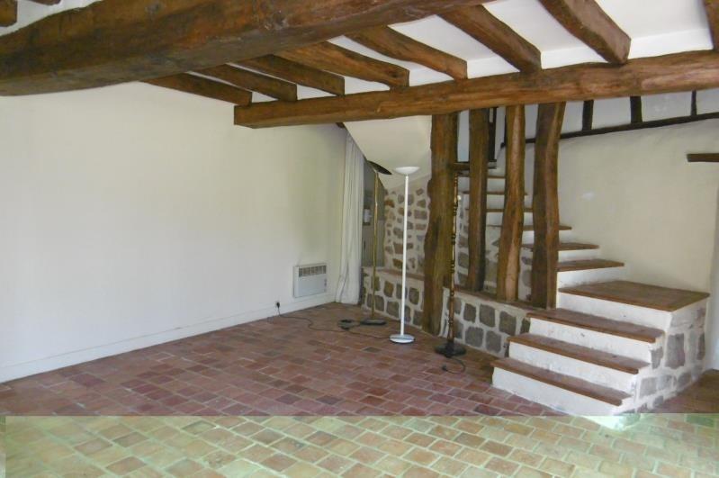 Vente maison / villa Epernon 288700€ - Photo 5
