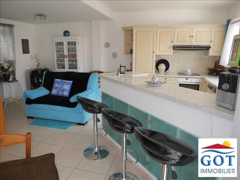 Verkoop  huis Ste marie 349000€ - Foto 2