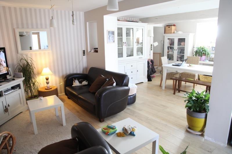 Vente maison / villa Marines 209000€ - Photo 4