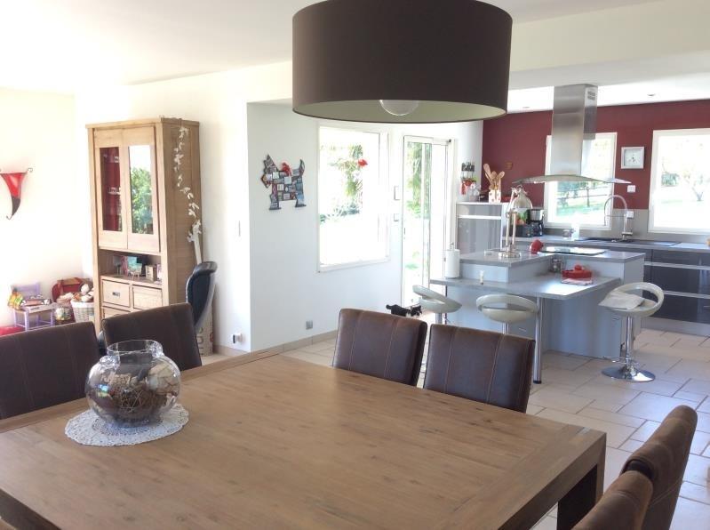 Vente maison / villa Le mans 515000€ - Photo 3