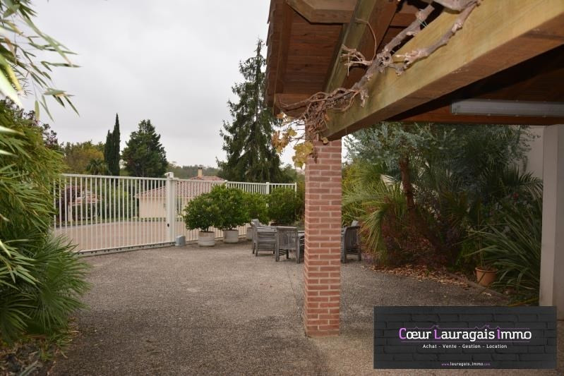 Vente appartement Lanta 245 000€ - Photo 10