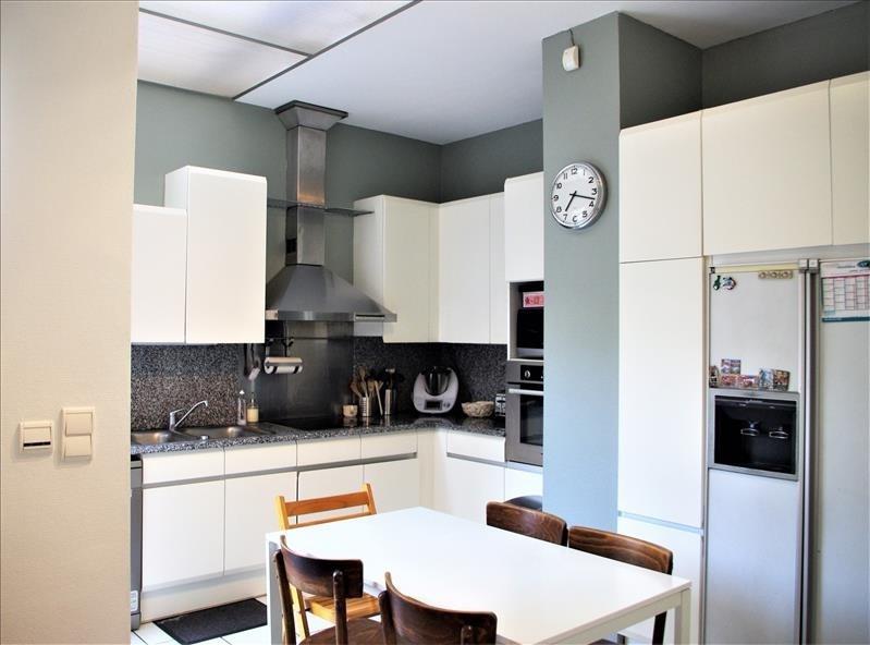 Sale house / villa Albi 450000€ - Picture 4