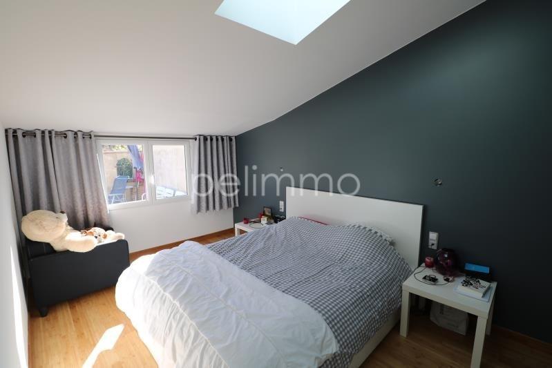 Vente maison / villa Pelissanne 415000€ - Photo 5