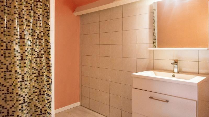 Sale house / villa Serres castet 222500€ - Picture 5