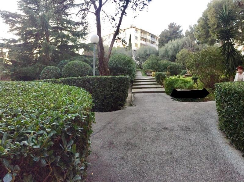 Sale apartment Toulon 227000€ - Picture 2