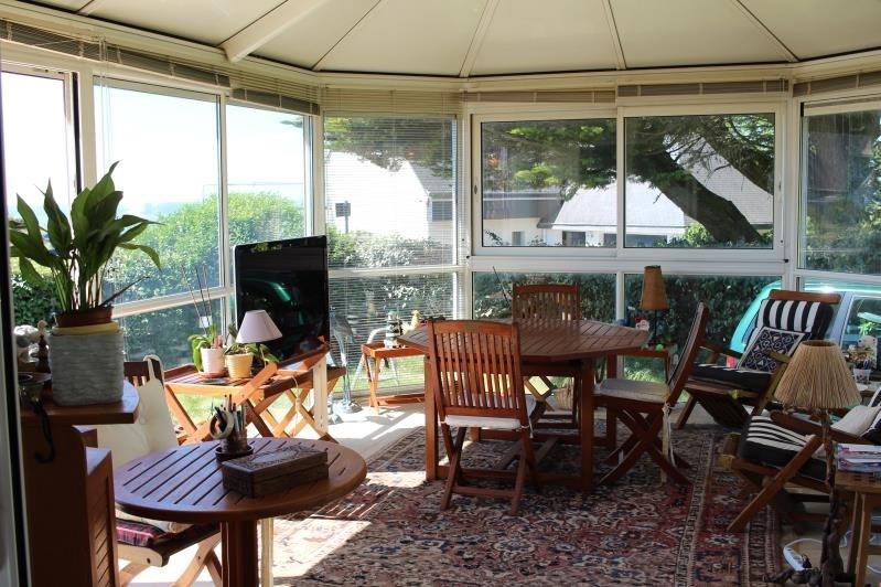 Vente maison / villa Clohars carnoet 470250€ - Photo 7