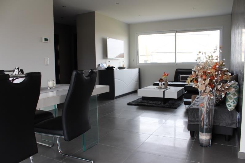 Vente maison / villa St andre les vergers 248500€ - Photo 2