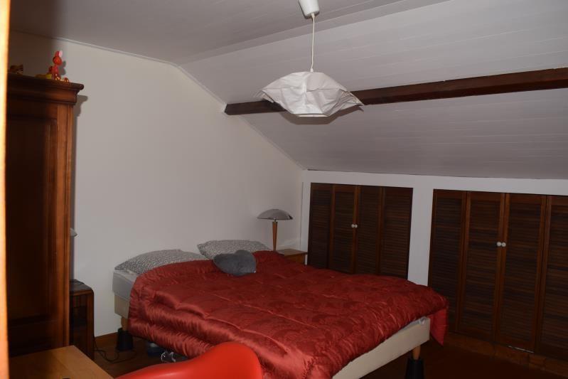 Revenda casa Moisson 259000€ - Fotografia 7
