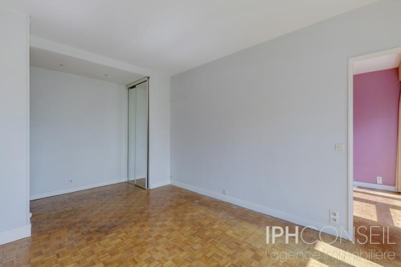 Vente appartement Neuilly sur seine 535000€ - Photo 4