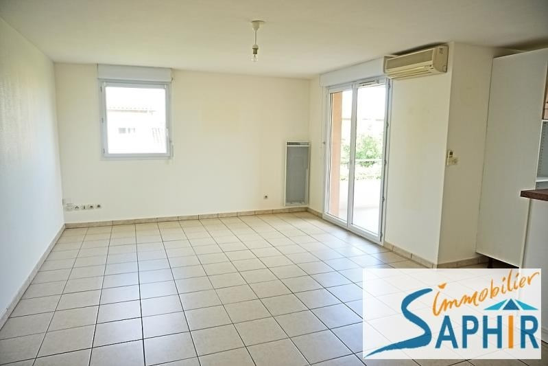 Sale apartment Toulouse 168 000€ - Picture 3