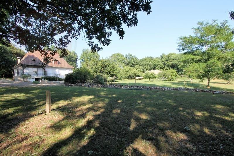 Vente maison / villa Faux 192000€ - Photo 8