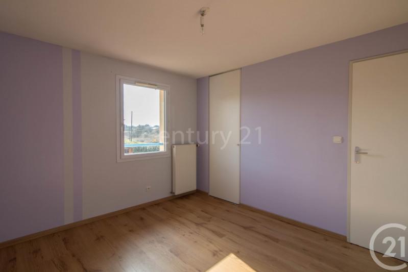 Sale house / villa Toulouse 365000€ - Picture 11