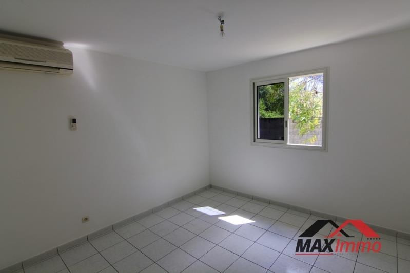 Vente maison / villa L etang sale 420 000€ - Photo 3