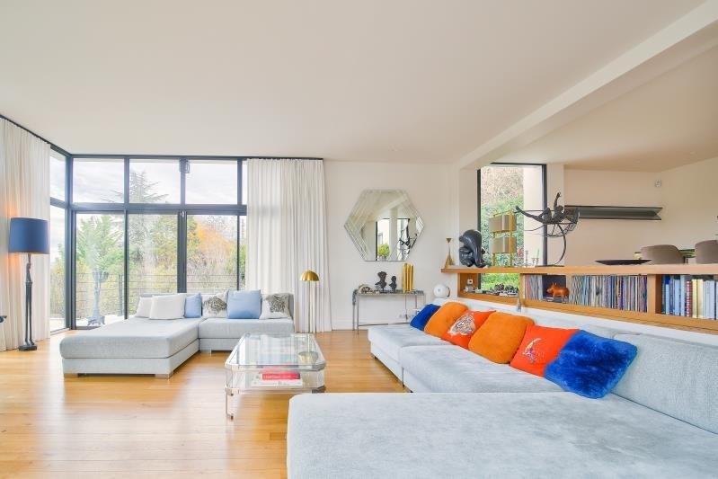 Vente de prestige maison / villa Rueil malmaison 4500000€ - Photo 8