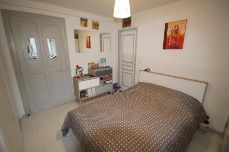 Sale apartment Aix les bains 121000€ - Picture 5