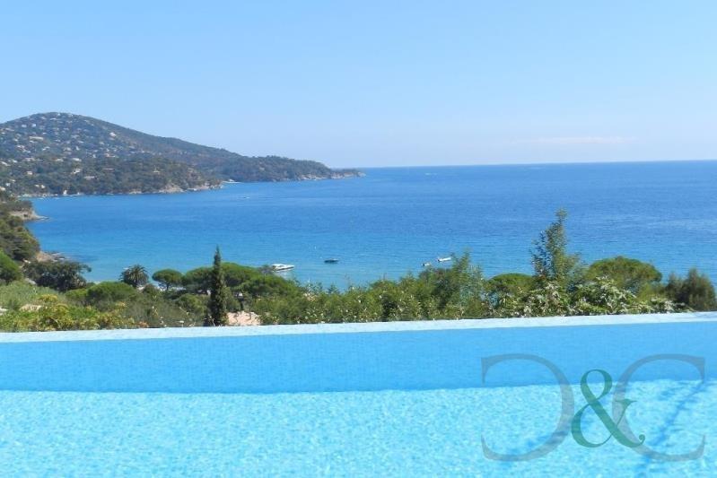 Vente de prestige maison / villa Le lavandou 1185000€ - Photo 5