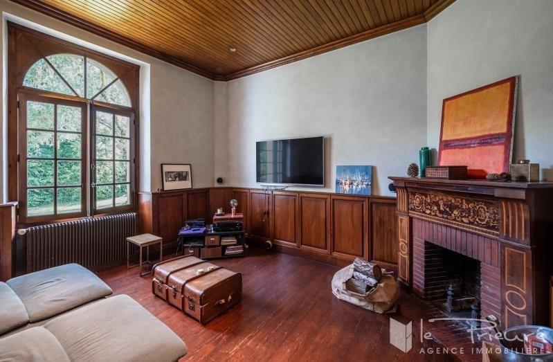 Vente maison / villa Albi 448000€ - Photo 4