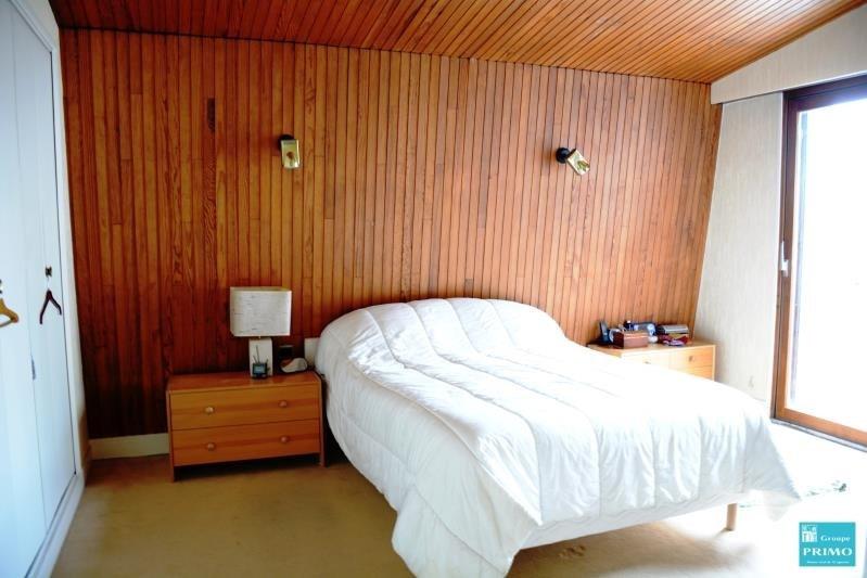Vente maison / villa Chatenay malabry 935000€ - Photo 6