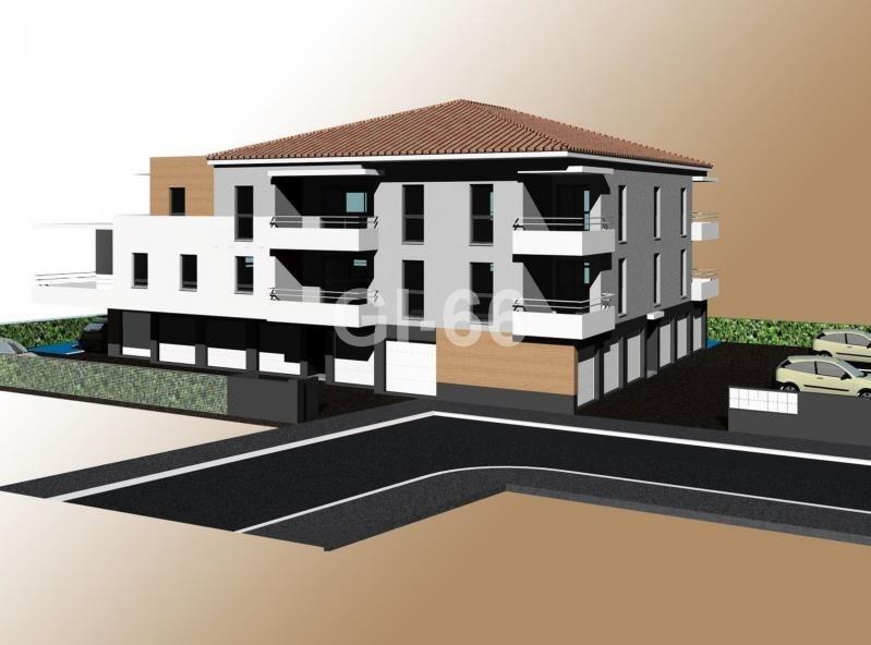 Vente appartement St cyprien 147000€ - Photo 4
