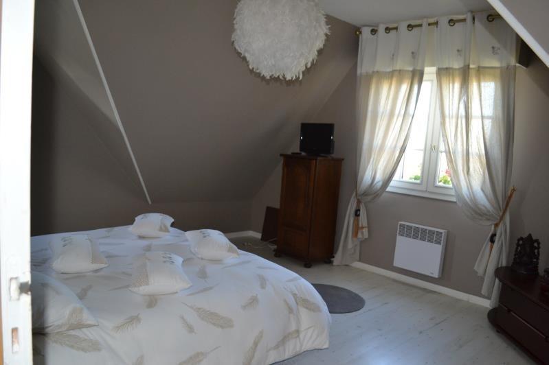 Sale house / villa Ver sur mer 450000€ - Picture 9
