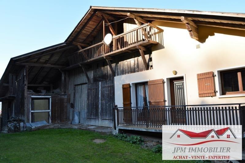 Sale house / villa La riviere enverse 296800€ - Picture 6