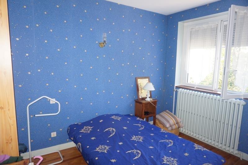 Venta  casa Communay 270000€ - Fotografía 7