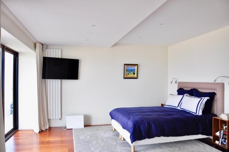 Vente de prestige maison / villa La baule escoublac 3420000€ - Photo 5