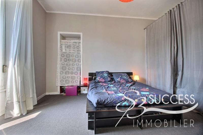 Sale apartment Hennebont 195500€ - Picture 7