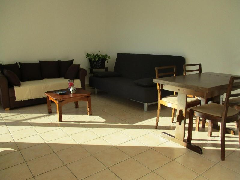 Location appartement Saint martin d heres 700€ CC - Photo 3