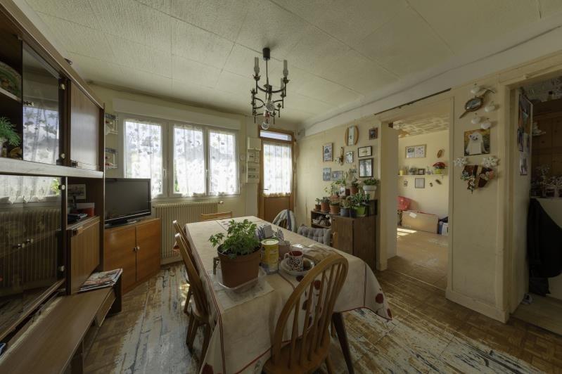 Vente maison / villa Villeneuve le roi 218000€ - Photo 4