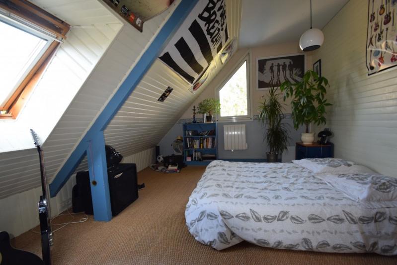 Revenda casa Valognes 369900€ - Fotografia 15